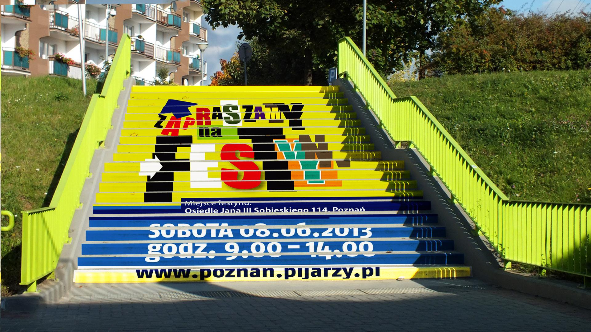 FESTYN-2