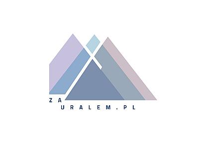 Za Uralem.pl