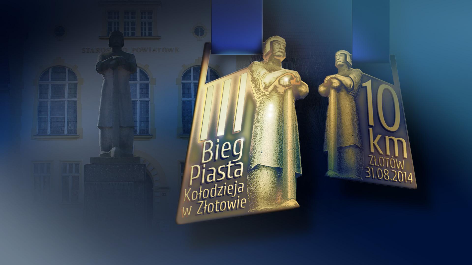 bieg_piasta_kolodzieja