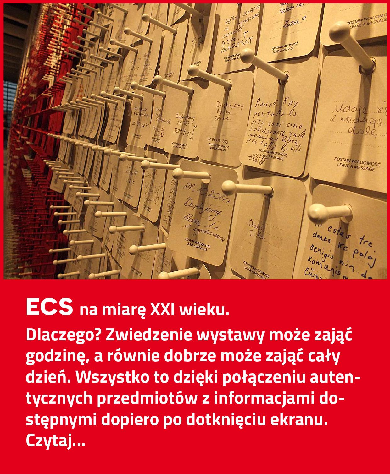 inspiracje_ECS-16
