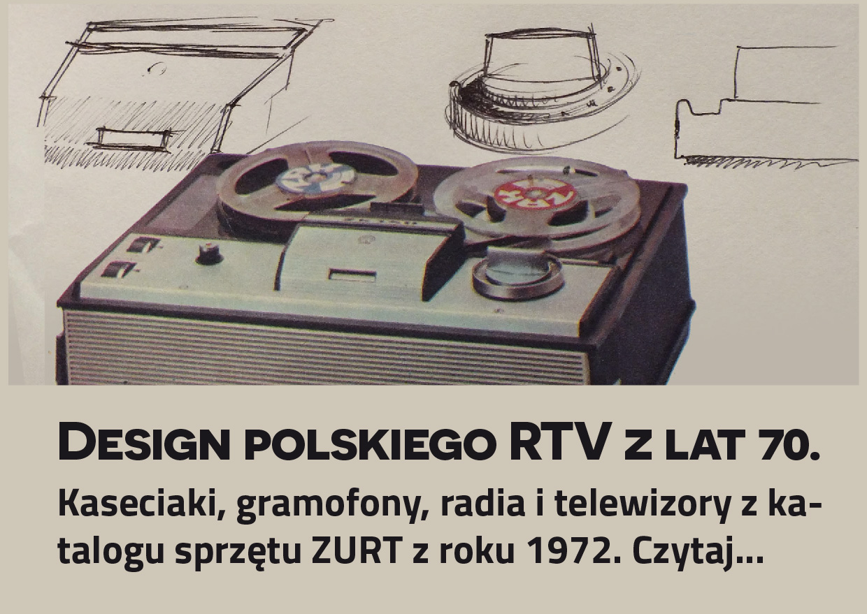 inspiracje_RTV70-12