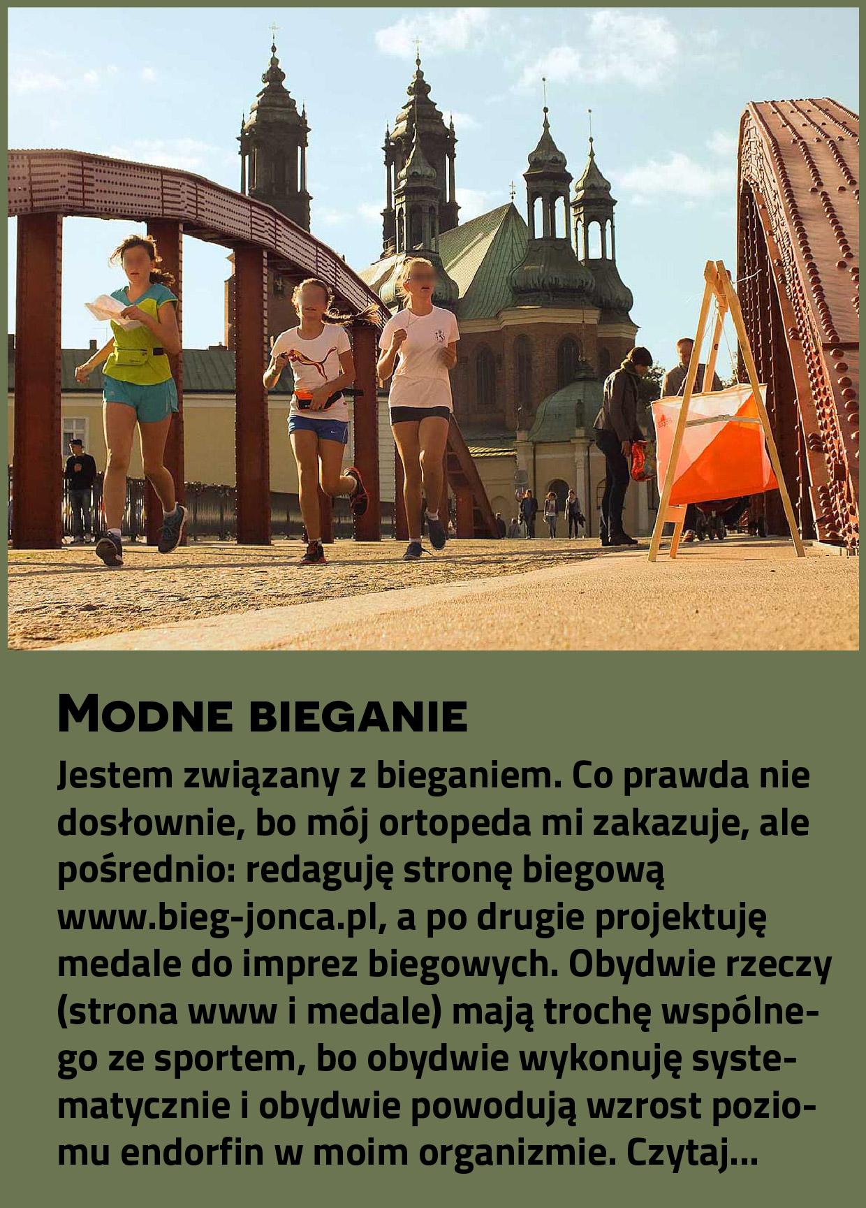 inspiracje_bieganie-12