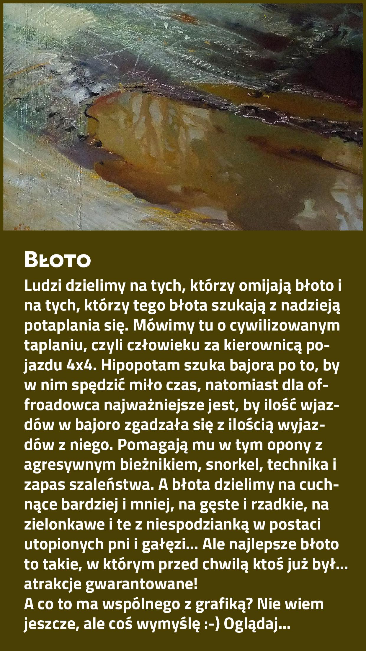 inspiracje_bloto-10