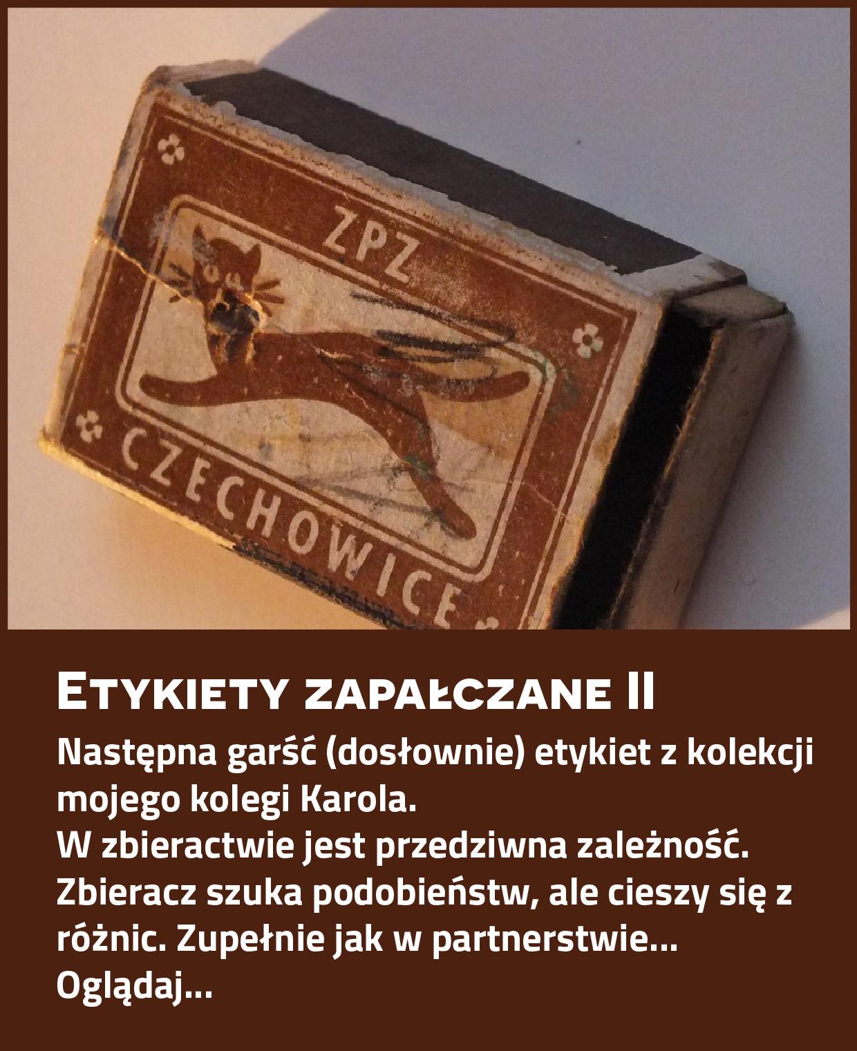 inspiracje_zapalkiII-11