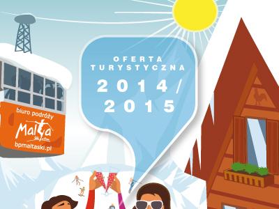 Malta Ski&Fun