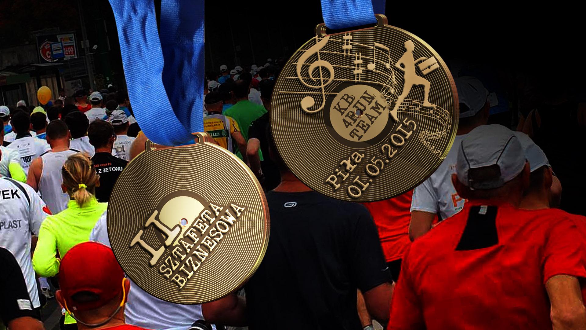 medal_sztafeta_pila