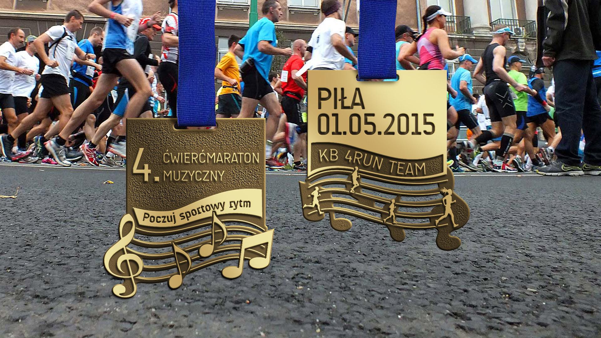 muzyczny_medal_pila